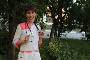 Валуева Софья Юрьевна